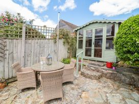Meadow View Cottage - Devon - 1002967 - thumbnail photo 17