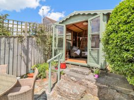 Meadow View Cottage - Devon - 1002967 - thumbnail photo 18