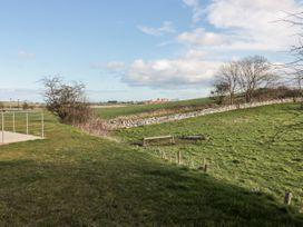 Eagle Fern - Northumberland - 1003007 - thumbnail photo 38