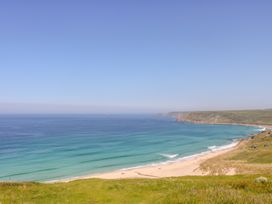 Chy Lowena - Cornwall - 1003031 - thumbnail photo 25