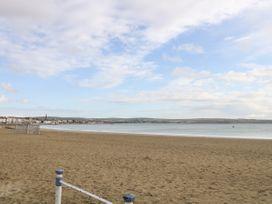 Weymouth Bay - Dorset - 1003082 - thumbnail photo 21