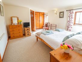 The Round House - Cornwall - 1003089 - thumbnail photo 9