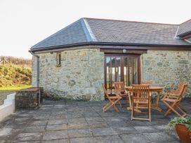 The Round House - Cornwall - 1003089 - thumbnail photo 21