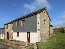 The Round House - Cornwall - 1003089 - thumbnail photo 23