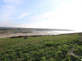 The Round House - Cornwall - 1003089 - thumbnail photo 24