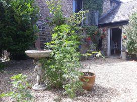 Lazy Hare at Jen's Orchard - Cornwall - 1003123 - thumbnail photo 4