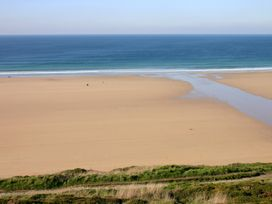 Coastman's Nest - Cornwall - 1003132 - thumbnail photo 49