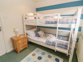 Coastman's Nest - Cornwall - 1003132 - thumbnail photo 26