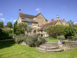 The Old Post Office - Cotswolds - 1003139 - thumbnail photo 31