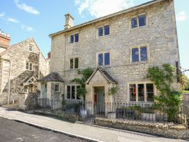 The Old Post Office - Cotswolds - 1003139 - thumbnail photo 3