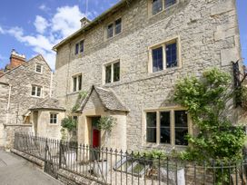 The Old Post Office - Cotswolds - 1003139 - thumbnail photo 1
