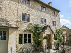 The Old Post Office - Cotswolds - 1003139 - thumbnail photo 2