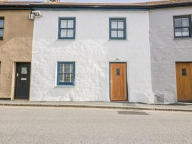Neaptide - Cornwall - 1003141 - thumbnail photo 2