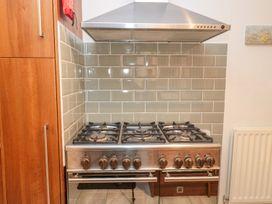 Victoria Cottage - Northumberland - 1003160 - thumbnail photo 10