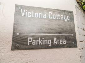Victoria Cottage - Northumberland - 1003160 - thumbnail photo 26