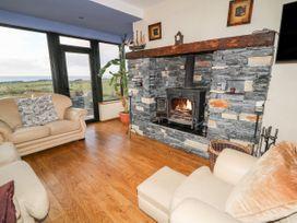Ocean Sail House - County Donegal - 1003167 - thumbnail photo 4