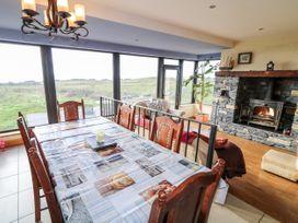 Ocean Sail House - County Donegal - 1003167 - thumbnail photo 5