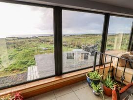 Ocean Sail House - County Donegal - 1003167 - thumbnail photo 11