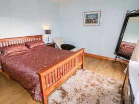 Ocean Sail House - County Donegal - 1003167 - thumbnail photo 21