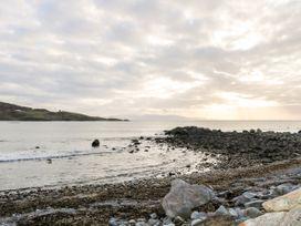 Ocean Sail House - County Donegal - 1003167 - thumbnail photo 41