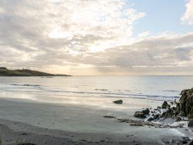 Ocean Sail House - County Donegal - 1003167 - thumbnail photo 49