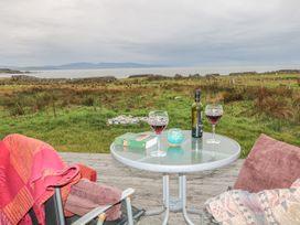 Ocean Sail House - County Donegal - 1003167 - thumbnail photo 44
