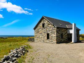 Ocean Sail House - County Donegal - 1003167 - thumbnail photo 34