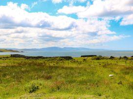 Ocean Sail House - County Donegal - 1003167 - thumbnail photo 40