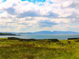 Ocean Sail House - County Donegal - 1003167 - thumbnail photo 46