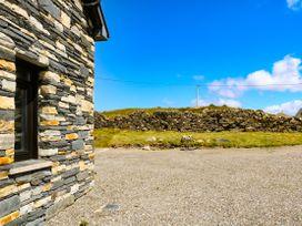 Ocean Sail House - County Donegal - 1003167 - thumbnail photo 32