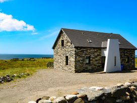 Ocean Sail House - County Donegal - 1003167 - thumbnail photo 1