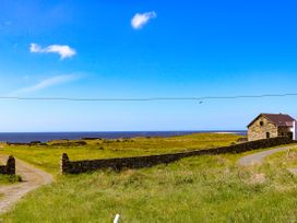 Ocean Sail House - County Donegal - 1003167 - thumbnail photo 3