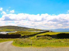 Ocean Sail House - County Donegal - 1003167 - thumbnail photo 37