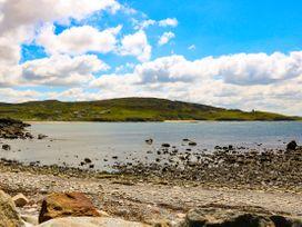 Ocean Sail House - County Donegal - 1003167 - thumbnail photo 38