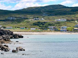 Ocean Sail House - County Donegal - 1003167 - thumbnail photo 47