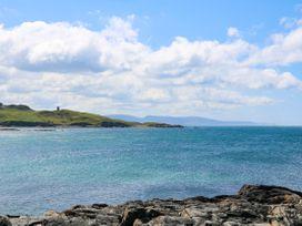 Ocean Sail House - County Donegal - 1003167 - thumbnail photo 36