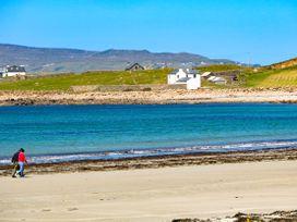 Ocean Sail House - County Donegal - 1003167 - thumbnail photo 31