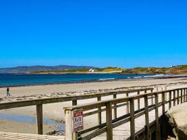 Ocean Sail House - County Donegal - 1003167 - thumbnail photo 33