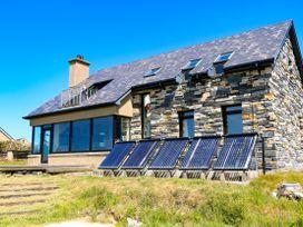 Ocean Sail House - County Donegal - 1003167 - thumbnail photo 2