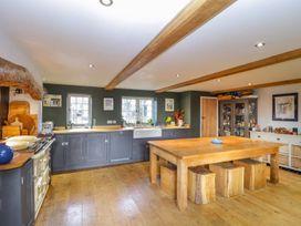 Apple Tree Cottage - Dorset - 1003180 - thumbnail photo 10