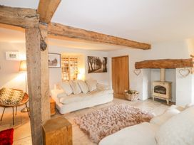 Apple Tree Cottage - Dorset - 1003180 - thumbnail photo 3