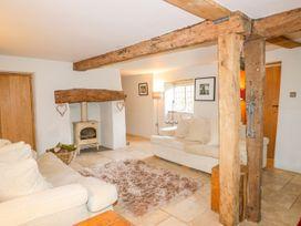 Apple Tree Cottage - Dorset - 1003180 - thumbnail photo 4