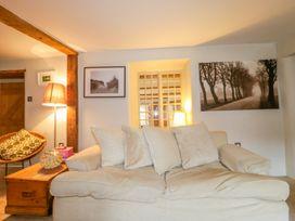 Apple Tree Cottage - Dorset - 1003180 - thumbnail photo 7