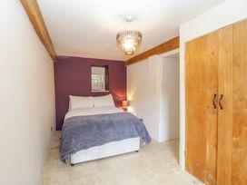 Apple Tree Cottage - Dorset - 1003180 - thumbnail photo 28