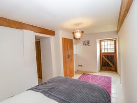 Apple Tree Cottage - Dorset - 1003180 - thumbnail photo 29