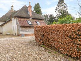 Apple Tree Cottage - Dorset - 1003180 - thumbnail photo 33