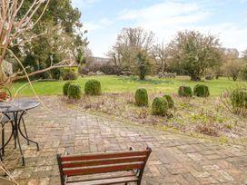 Apple Tree Cottage - Dorset - 1003180 - thumbnail photo 34