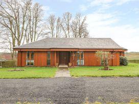 Whittadder Lodge - Scottish Lowlands - 1003209 - thumbnail photo 1