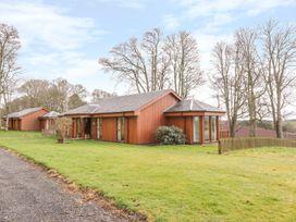 Whittadder Lodge - Scottish Lowlands - 1003209 - thumbnail photo 2