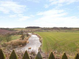 Whittadder Lodge - Scottish Lowlands - 1003209 - thumbnail photo 25